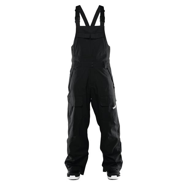 35658ffdf237 32-basement-bib-snowboard-pants-black-17-zoom.jpg