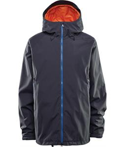 32 - Thirty Two Delta Snowboard Jacket