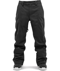32 - Thirty Two Essex Chino Snowboard Pants
