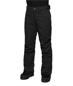 32 - Thirty Two Essex Slim Snowboard Pants