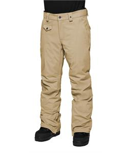 32 - Thirty Two Essex Snowboard Pants