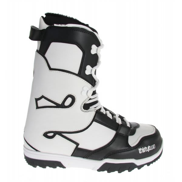 Boots Thirty Snowboard Exus Two 32 v8n0wOmN