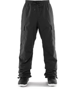 32 - Thirty Two Fatigue Snowboard Pants