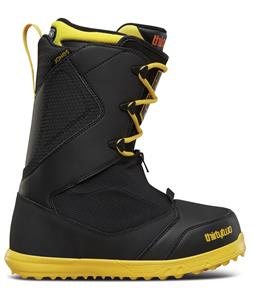32 - Thirty Two Jones Zephyr Snowboard Boots