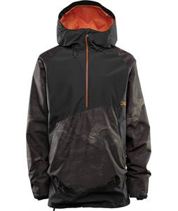 32 - Thirty Two JP Anorak Snowboard Jacket