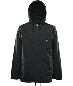 32 - Thirty Two Kaldwell Snowboard Jacket