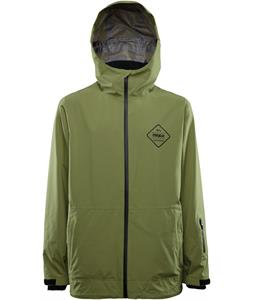 32 - Thirty Two Kumo Snowboard Jacket