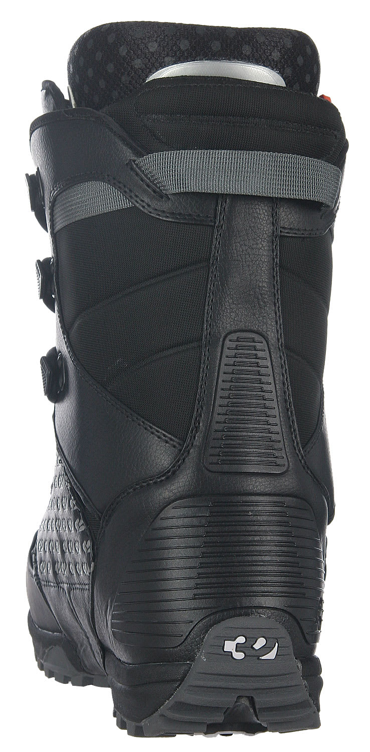 79fd3acd938 32 - Thirty Two Lashed Snowboard Boots - thumbnail 5