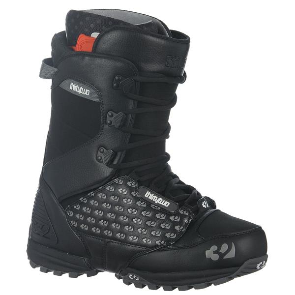 13107394967 32 - Thirty Two Lashed Snowboard Boots