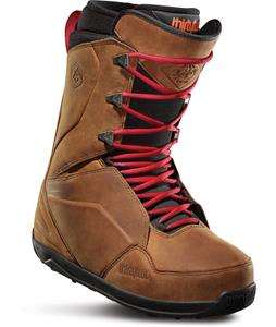 32 - Thirty Two Lashed Premium Snowboard Boots
