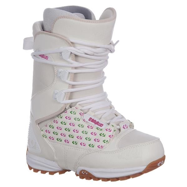 80510935c1d 32 - Thirty Two Lashed Snowboard Boots - Womens. Click to Enlarge