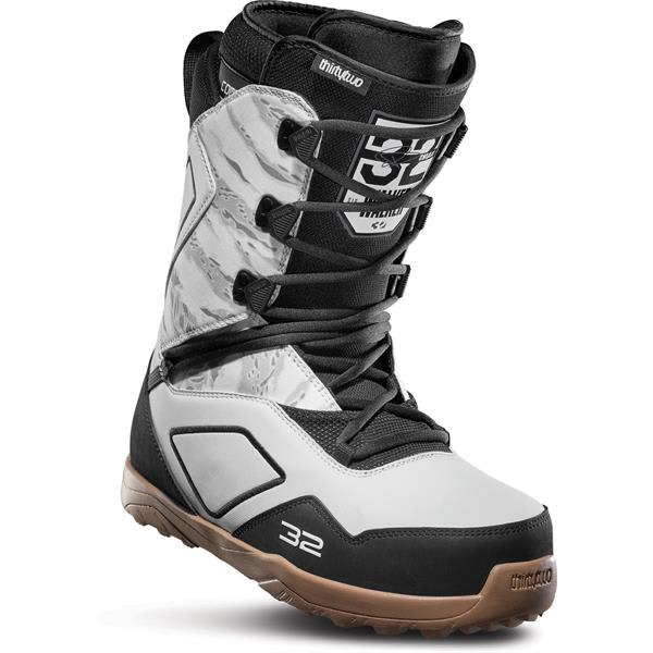 32 Thirty Two Light Walker Snowboard Boots 2020