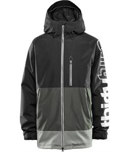 32 - Thirty Two Method Snowboard Jacket