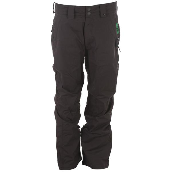 Thirty Two Muir Snowboard Pants U.S.A. & Canada