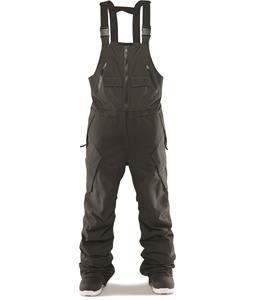 32 - Thirty Two Mullair Bib Snowboard Pants