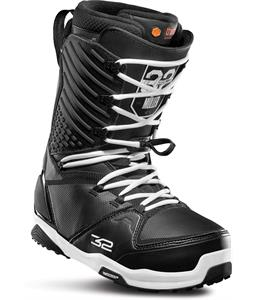 32 - Thirty Two Mullair Snowboard Boots