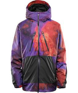 32 - Thirty Two Mullair Snowboard Jacket