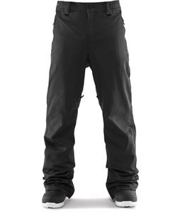32 - Thirty Two Mullair Snowboard Pants