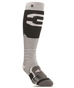 32 - Thirty Two Performance ASI Socks