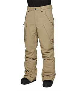 32 - Thirty Two Rover Snowboard Pants