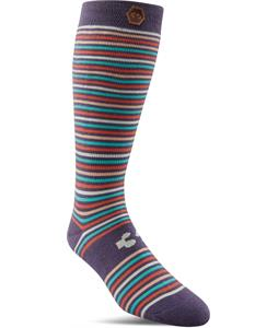 32 - Thirty Two Stripe Socks