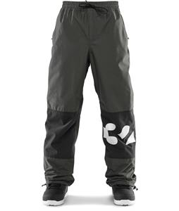 32 - Thirty Two Sweeper Snowboard Pants