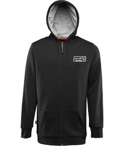 32 - Thirty Two Airjack Zip Hoodie