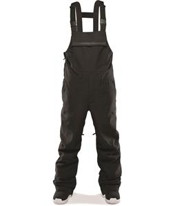32 - Thirty Two Basement Bib Snowboard Pants