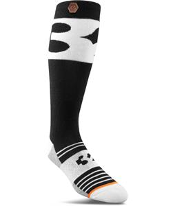 32 - Thirty Two Corp Socks