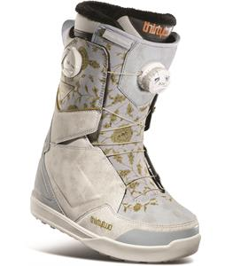 32 - Thirty Two Lashed Double BOA Melancon Snowboard Boots