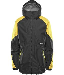 32 - Thirty Two Lashed Insulated Snowboard Jacket