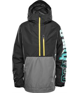32 - Thirty Two Light Anorak Snowboard Jacket
