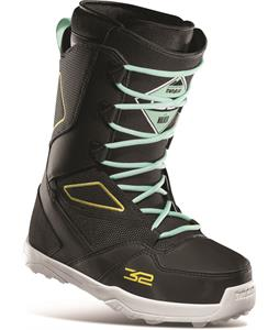 32 - Thirty Two Light Walker Snowboard Boots
