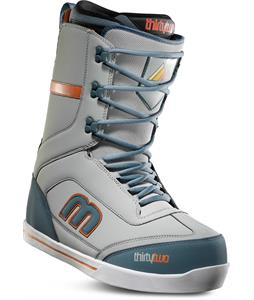 32 - Thirty Two Lo-Cut Sexton Snowboard Boots