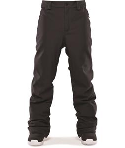 32 - Thirty Two TM3 Snowboard Pants