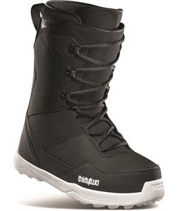 32 - Thirty Two Shifty Snowboard Boots