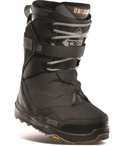 32 - Thirty Two TM-2 Jones Snowboard Boots