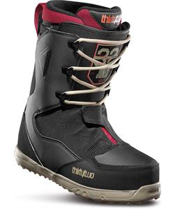 32 - Thirty Two Zephyr Snowboard Boots