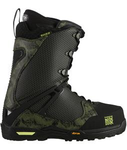 32 - Thirty Two TM-2 Bone Zone XLT Snowboard Boots