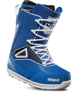 32 - Thirty Two TM-2 Scott Stevens Snowboard Boots