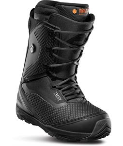 32 - Thirty Two TM-3 Snowboard Boots