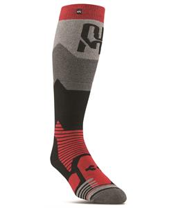 32 - Thirty Two TM ASI Socks