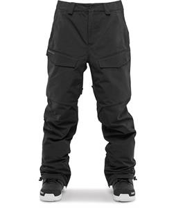 32 - Thirty Two TM Snowboard Pants