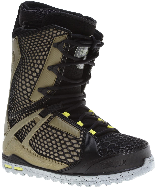 32 - Thirty Two Tm-Two Snowboard Boots - thumbnail 2 15bf0f3653eb