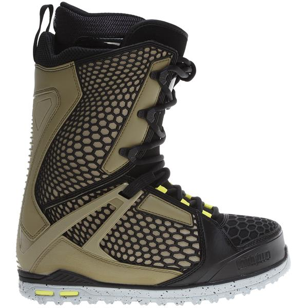 ... Two Tm-Two Snowboard Boots. Click to Enlarge ad967ea20