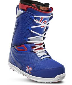 32 - Thirty Two TM-2 Joc Snowboard Boots