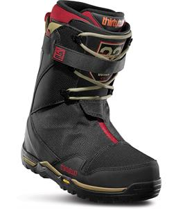 32 - Thirty Two TM-2 XLT Jones Snowboard Boots