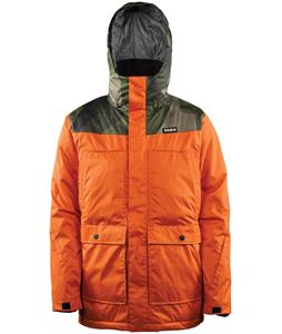 32 - Thirty Two Truman Snowboard Jacket