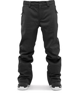 c13cfc27b8b 32, Thirty Two Snowboard Pants | The-House.com