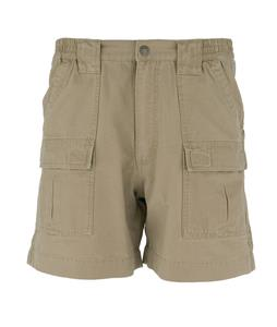 Royal Robbins Bluewater Shorts